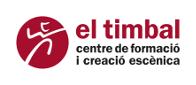 Intranet El Timbal